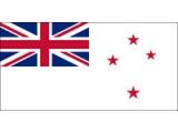 The Royal New Zealand Navy