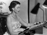 Royal Visit of 1953-54