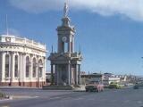 South African War memorials