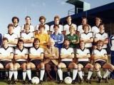 1982 Football World Cup