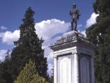 Wairarapa memorials
