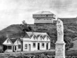 War in Whanganui