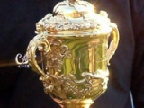 1987 Rugby World Cup