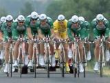 New Zealander wins Tour de France stage
