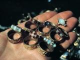 <em>Tasmania</em> sinks off Māhia with suitcase of jewels