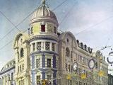 Public Trust Office building opens