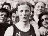 Lovelock wins 'Mile of the Century'