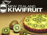 Chinese gooseberry becomes kiwifruit