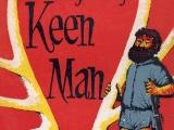 Barry Crump publishes <em>A good keen man</em>