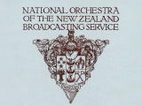 New Zealand Symphony Orchestra debuts