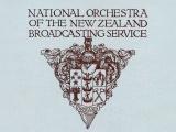 National Orchestra debuts