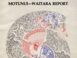 Waitangi Tribunal rules on Motunui claim