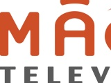 Māori Television launched