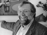 Historian Michael King dies