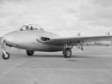 RNZAF's first combat strike since Second World War