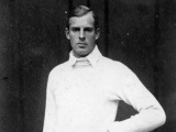 Kiwi Wimbledon winner killed in battle