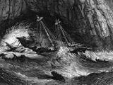 Wreck of the <em>General Grant</em>