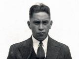 Death of Māori King Korokī