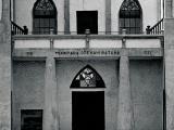 Te Haahi Rātana established as church