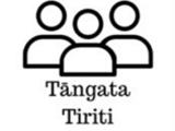 Network Waitangi Ōtautahi