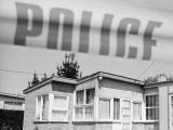 Thirteen shot dead at Aramoana