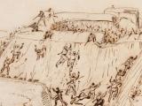 British capture Rangiriri