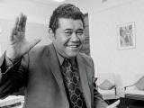 Waitangi Tribunal created