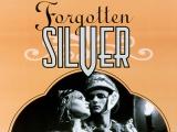 Forgotten silver film hoax screened