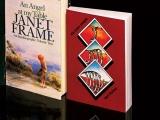 Keri Hulme wins Booker Prize