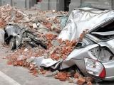7.1 earthquake rocks Canterbury