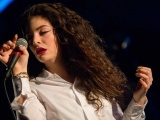 Lorde releases <em>Pure heroine</em> in New Zealand and Australia