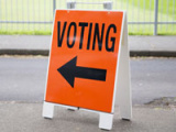 Events: Should the voting age be lowered to 16?
