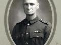 Francis Twisleton