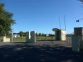 Cambridge Memorial Park