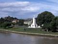 Gisborne First World War memorial