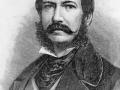 Edward Jerningham Wakefield