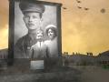 Leslie Beauchamp Great War Story
