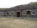 Fort Jervois