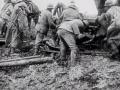Leonard Hart Great War Story
