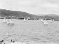 Wellington-Lyttelton yacht race tragedy