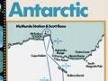 November 1979 Antarctic flights
