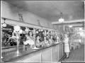 The Golden Gate Milk Bar