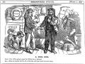 Australian gold rush migrants
