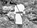 Sergeant Kaipati