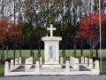 Limehills memorial