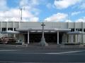 Matamata Civic War Memorial