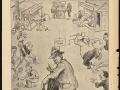 1922 recession cartoon