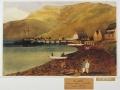 Port Lyttelton immigrants, 1851