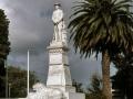 Papakura-Karaka war memorial