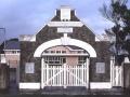 Normanby First World War memorial